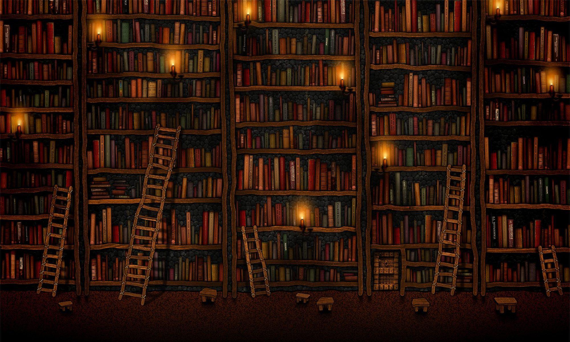 BookHoof International